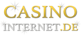 Casino internet deutschland courtney casino from il
