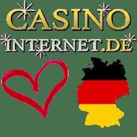 deutschland casino internet love lieben